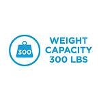 weight_cap_300.jpg