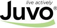JUVO_logo_R_tag_wix.jpg