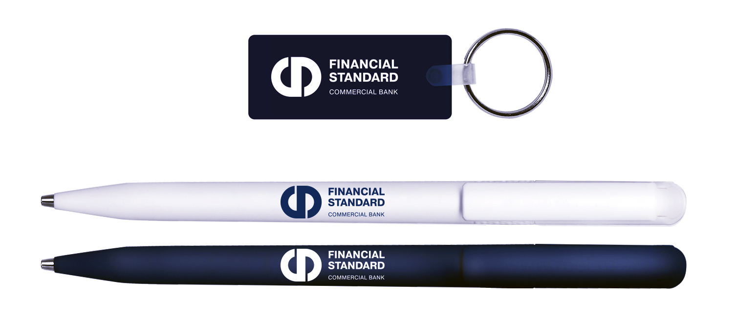 Finance Stamdard Commercial Bank
