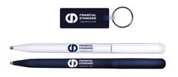 Finance Stamdard Commercial Bank