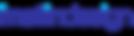 IMATINdesign logo5.png