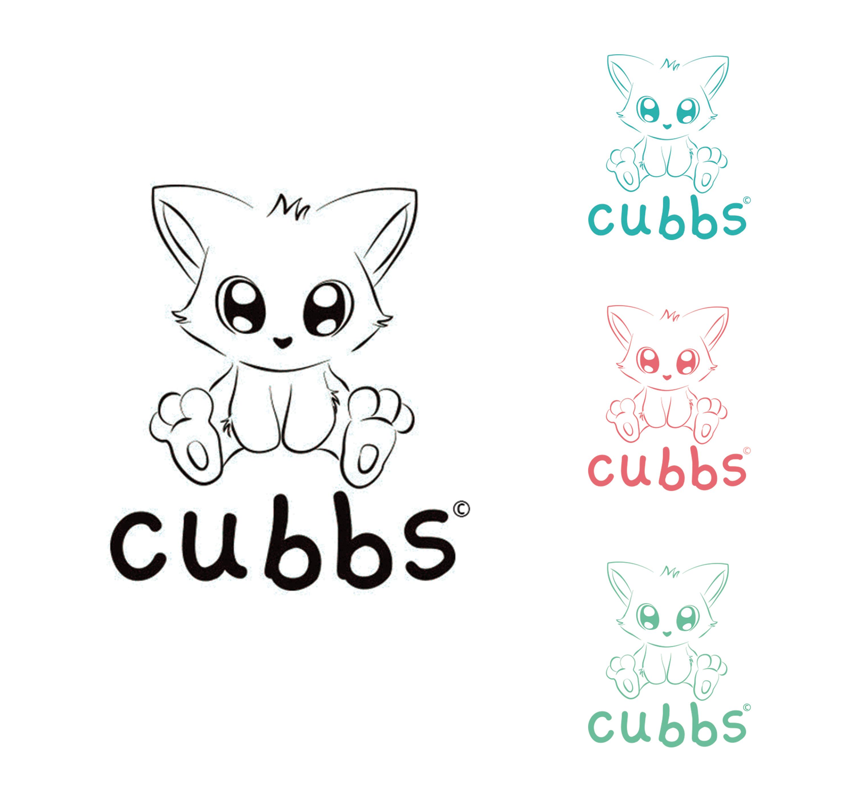 Cubbs