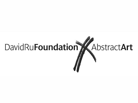 David Ru Foundation Logo