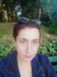 Irina Matinyan.jpg