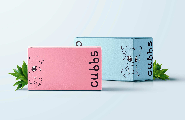 Cubbs Boxes