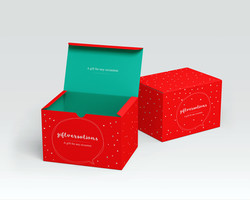 Giftversations Boxes