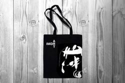 IMDRart Bag