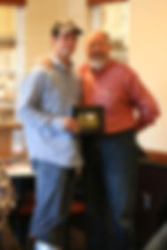 Tyler_Distinguished_Service_Award.JPG