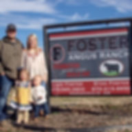 Foster Angus Sign.JPG