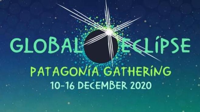 Eclipse Gathering 2020