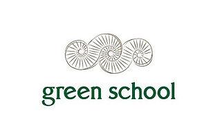 Green School Latin America South America