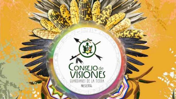 Consejo de Visiones