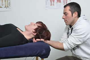 sports massage birmingham, sports injury, digbeth, harborne, back ache, neck/shoulder pain, muscle/ Joint pain, injury rehabilitation, muscle tension