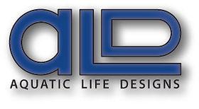Aquatic Life Designs Logo