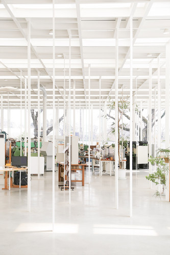 KAIT-Workshop-Ishigami-Interior-2.jpg