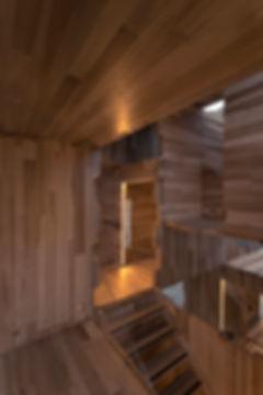 V&A MultiPly Interior