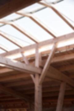 Wagyu_Stall_Huemer_Schrattenecker_Interior_detail_Gruber