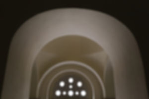Church-Holy-Apostles-Athens-3.jpg