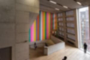 Tate-Modern-Switch-House-HdM-1.jpg