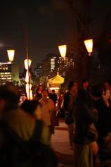Tokyo-Sakura-Night-Ueno-Park-1.jpg