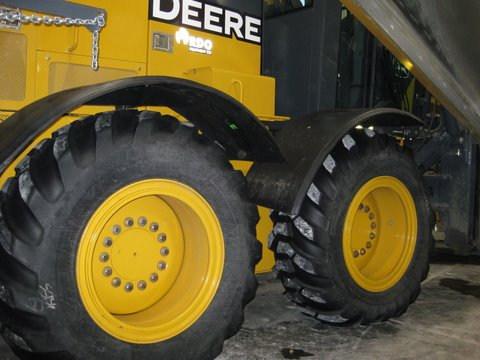 Deere Rear 1.JPG