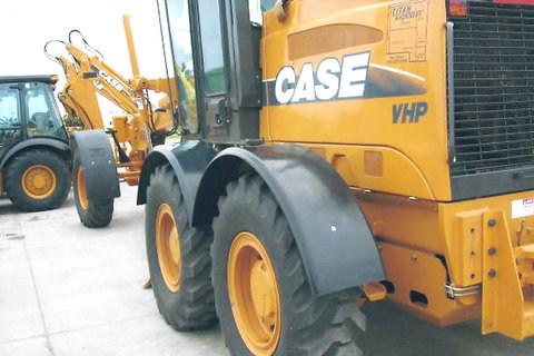 Case Rear 2.jpg
