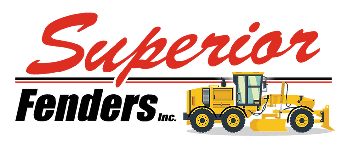 Superior Fenders.png