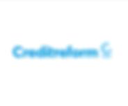 credireform_logo_petit1.PNG