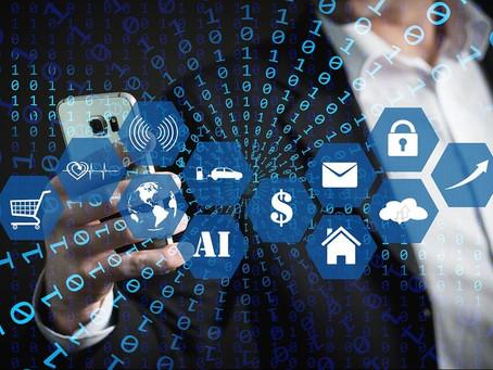 AI and data, towards more responsibilities
