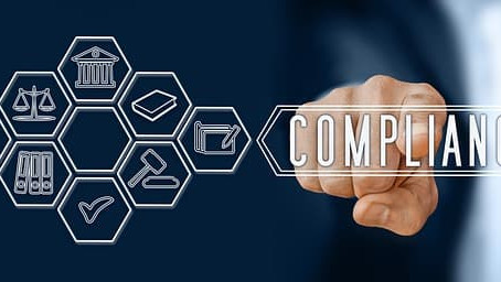 Compliance: Strategic tools to enhance transparency and trust in companies
