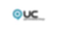 Company_Risk_Management_UC.PNG