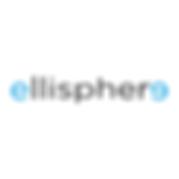 logo ellisphere.png