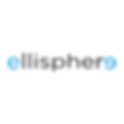 Compliance_Specialist_Ellisphere.png