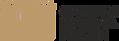 логотип сайта ОргкультураРФ.png