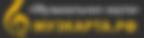 музкарта.рф-logo.png