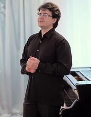 Иван Александров.jpg