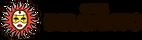 Belcanto_logo_горизонтальный_новая надпи