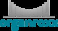 Логотип Радио.png