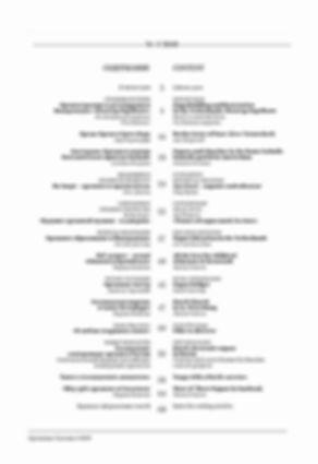index 4-2019.jpg