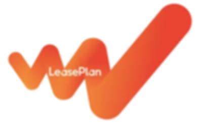 lp_logo_0.png