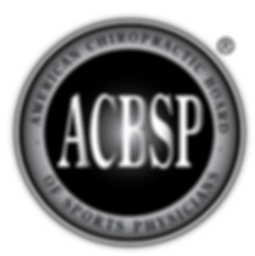 ACBSP™-chrome-logo.png