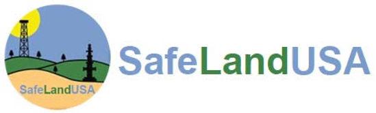 safeland_logo.jpg