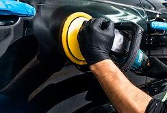 files_263409337_polishing+car+4.jpg