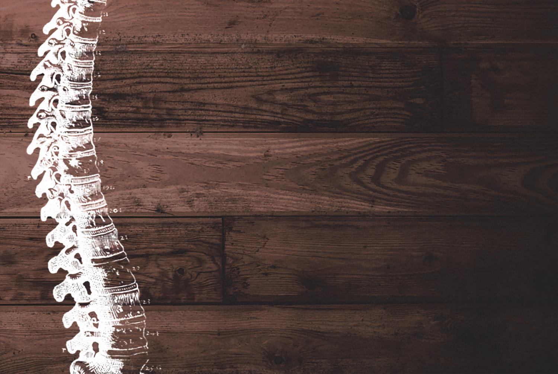 retorative_woodgrain_spine-2