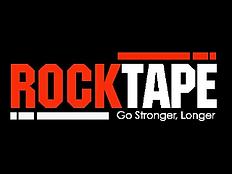 rocktape-2.png