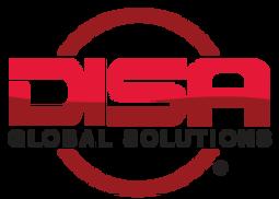 Disa-Logo.png