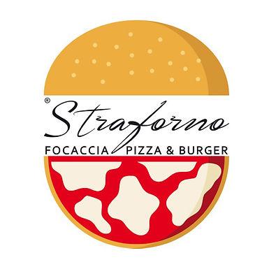 Straforno