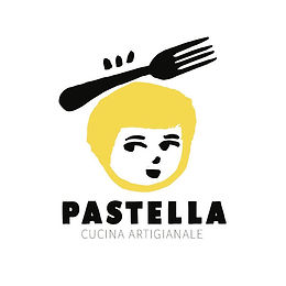 Pastella Cucina Artigianale