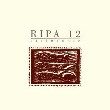 Ripa 12