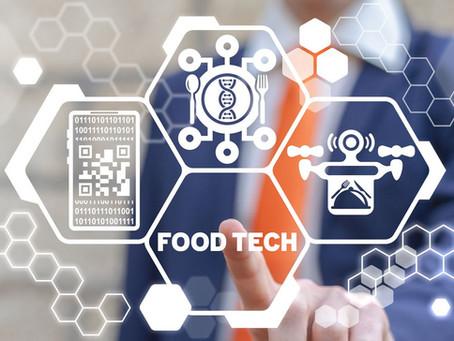 Il food delivery che si innova e si certifica (con la blockchain): intervista a Virgilio Maretto